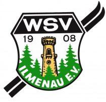 WSV Ilmenau 1908 e.V.